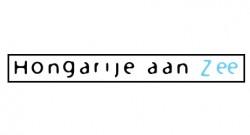 Logo Stichting Hongarije aan Zee