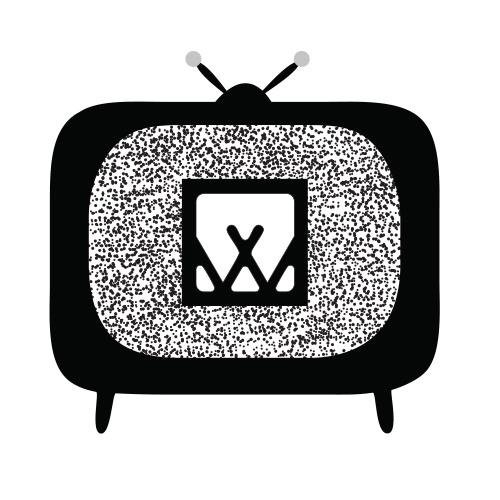 Logo Wouter Springer