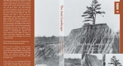 Brill | Rodopi omslag Studies in Environmental Humanities