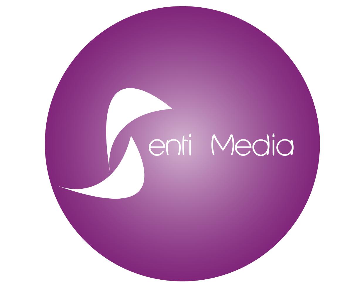 Senti Media
