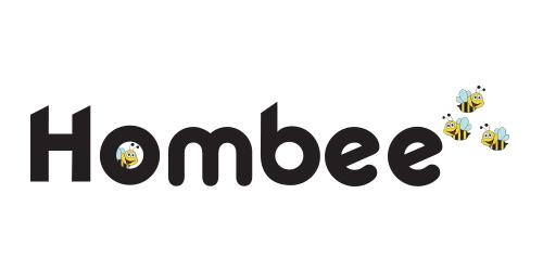 Logo Hombee